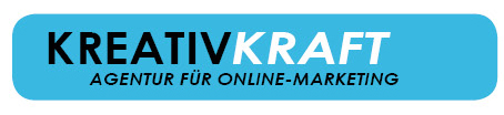 Kreativkraft – Agentur für Online-Marketing